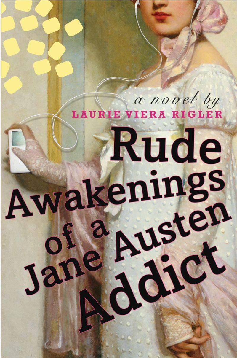 Rude Awakenings