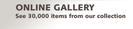 British Library Online Gallery