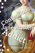 Confessions of a