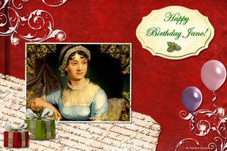 JA Birthday