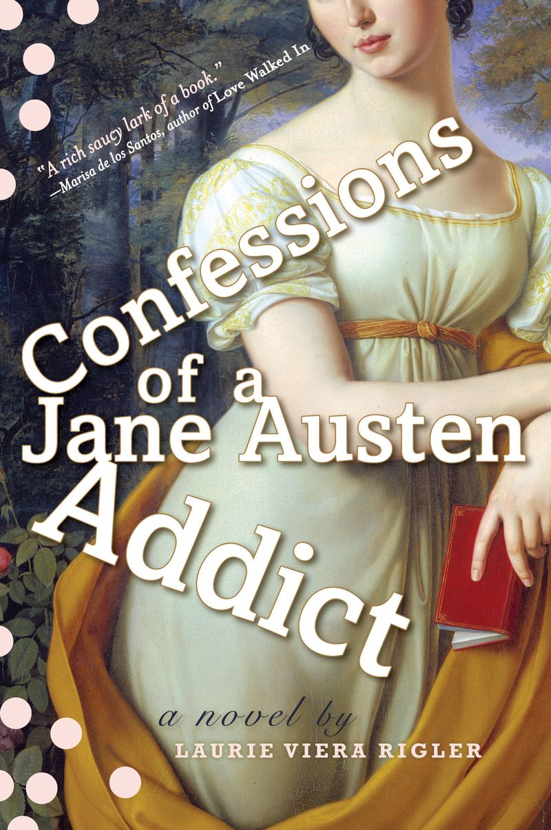 Confessions of a jane austen.300dpi