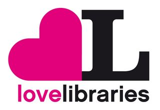 Love-Libraries-libraries-190950_1088_752