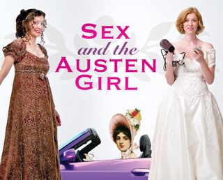 Sex_austen_girl_hi_res