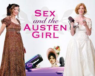 Sex_austen_girl_hi_res