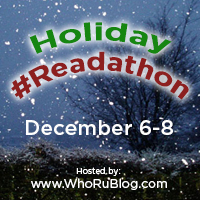 Whoru_dec_readathon_2013