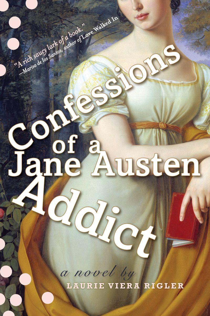 Confessions of a jane austen.300dpi