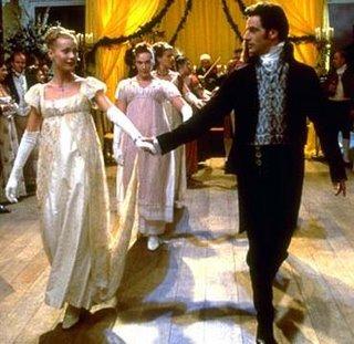 Emma & Knightley2